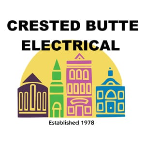 CB Electrical