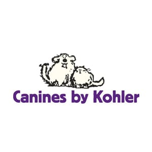 Canines By Kohler
