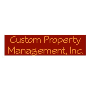 Custom Property Management
