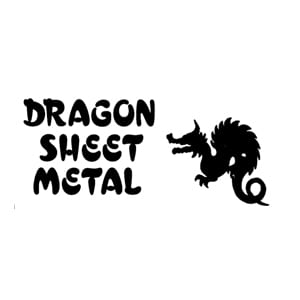 Dragon Sheet Metal