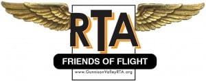 Friends-of-Flight-Logo2-300x119