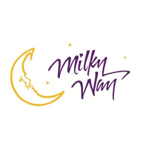 Milky Way Boutique