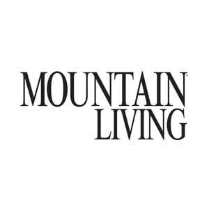 MountainLiving