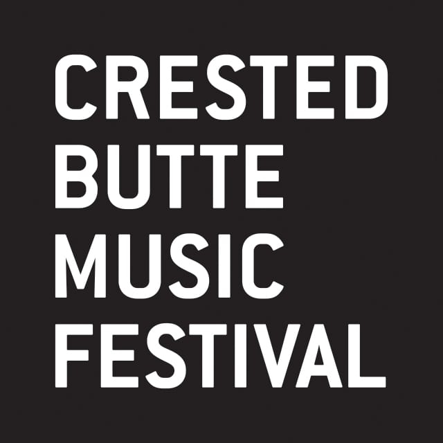 Press - Crested Butte Music FestivalCrested Butte Music Festival