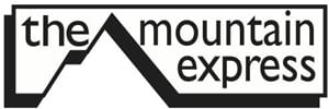 mountainExpressLogo