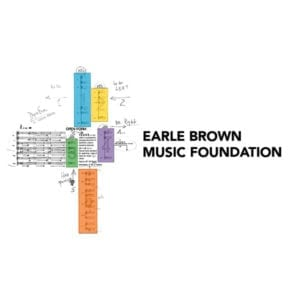 Earle Brown Music Foundation