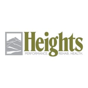 Heights Performance