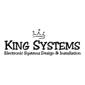 King Systems