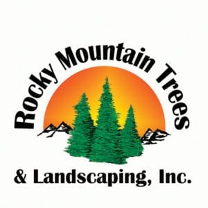 Rocky Mountain Trees & Landscaping