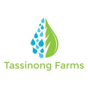 Tassinong Farms