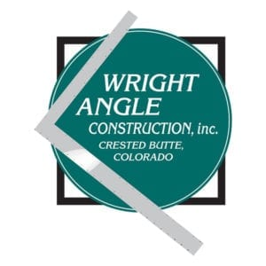 Wright Angle Construction