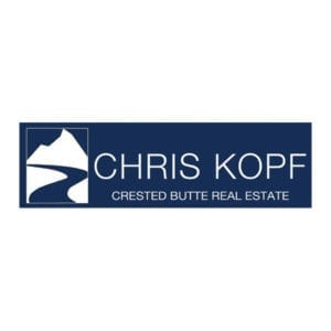 Chris Kopf