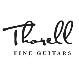 Thorell Guitars