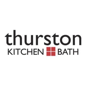 thurston kitchen and bath