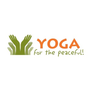 YogaForThePeaceful