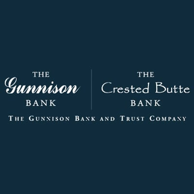 crestd butte bank logo