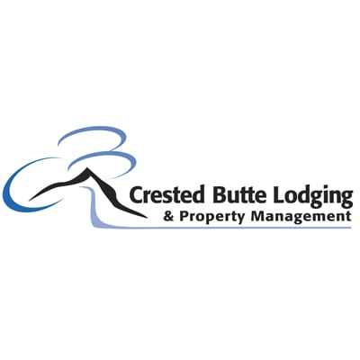 crested butte lodging and property management