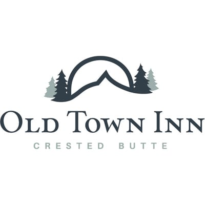 old town inn logo