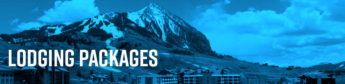 lodging packages 2