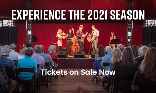 experience the 2021 cbmf season tickets on sale now