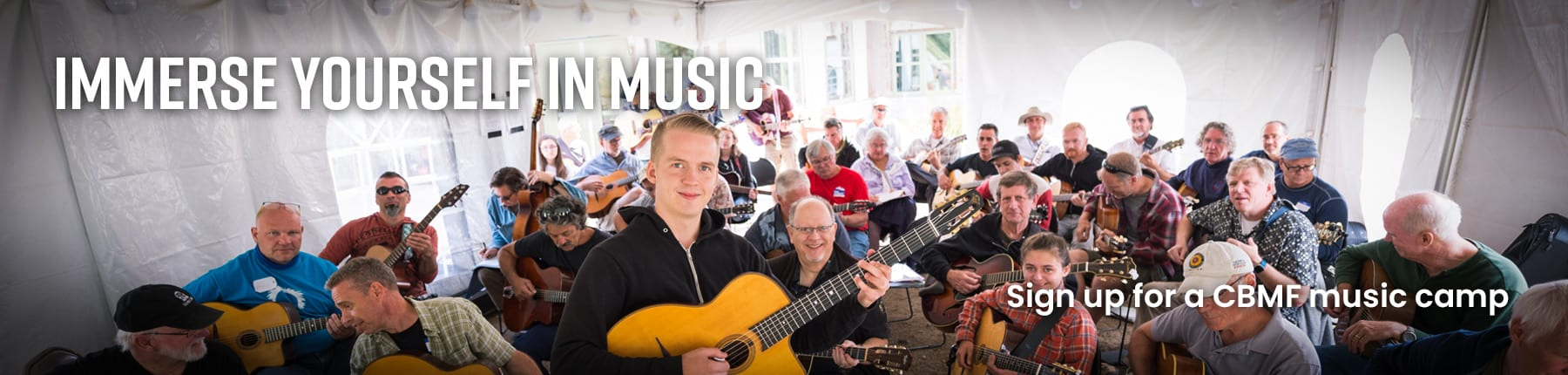sign up for crested butte music festival camp 2021