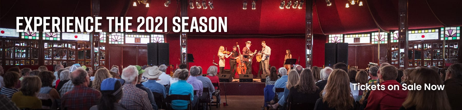 crested butte music festival 2021 ticket sales